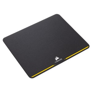 Mousepad Gamer Corsair MM200, Speed, Pequeno 265x210mm CH-9000098-WW