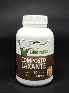 Composto Laxante