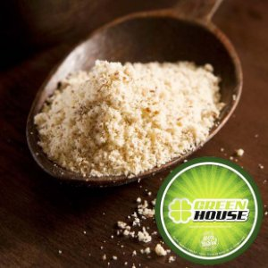 farinha de berinjela green house 1kg qualidade premium