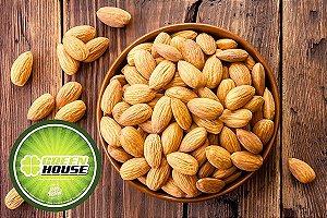 amendoa torrada green house 1kg qualidade premium