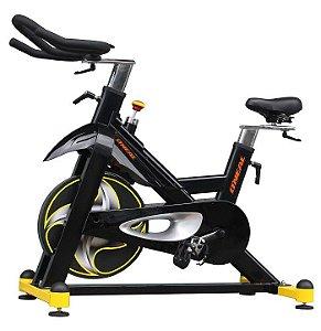 Spinning Bike TP8000 - O'Neal