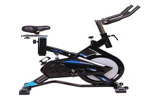 Spinning Bike TP1900 - O'Neal