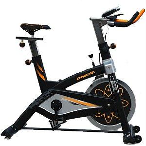 Spinning Bike BF068 - O'Neal