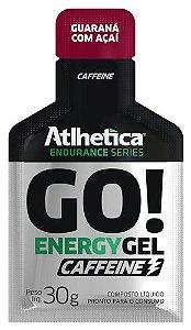go energy gel caffeine atlhetica nutrition display com 10 saches