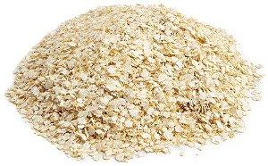 quinoa em flocos 1kg green house qualidade premium