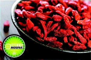 goji berry 1kg green house qualidade premium