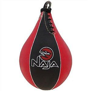 PUNCHING BALL - NAJA