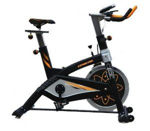 Bike Spinning Pro Oneal - Bf068