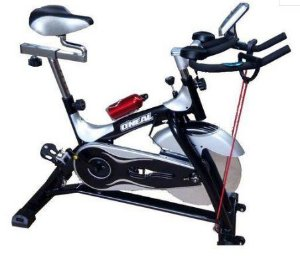 Foto 1 - Spinning Bike - Oneal - TP2000