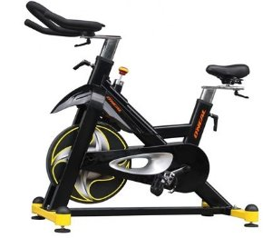 BIKE SPINNING PROFISSIONAL ONEAL TP8000