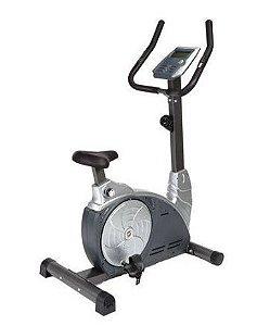 Bike Vertical Magnética Platinum - T0802p - O'neal