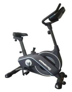 Bicicleta Ergométrica Vertical - TP750 - O'Neal
