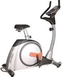 Bike Vertical Magnetico TP 9729 Premium - O'Neal