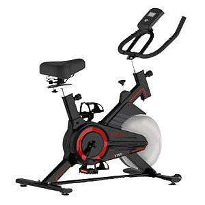 Bike Spinning - TP1300 - O'Neal