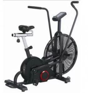 Air Bike TP920 - Oneal