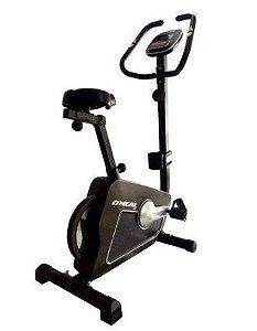 Bicicleta Ergométrica Vertical - O'neal TP710