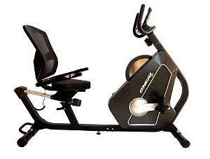 Bicicleta Horizontal O'Neal TP720