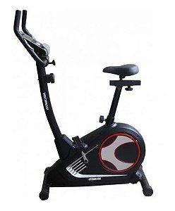 Bike Vertical Semi Profissional ONEAL TP938 DREAM