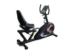 Bicicleta Horizontal Semi Profissional ONEAL TP939 DREAM