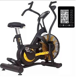 Bike Air Cross Fit Oneal TP830