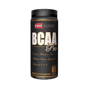 Bcaa Pro Procorps 60 caps + 1 Squeze Brinde