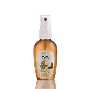 Chulitz Desodorante Anti Chulé para Calçados