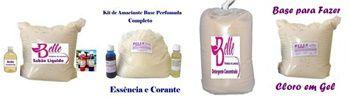 Fornecedores de Produtos de Limpeza para Revenda  kit