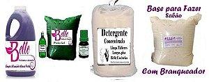 Kit Produtos de Limpeza para Revenda no Atacado
