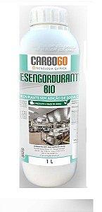 Produto para Limpeza Desengordurante faz 50 lts