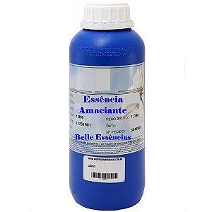 Essência para Detergente ou Sabonete faz  100 litros