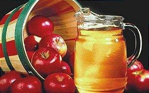 Detergente de maçã faz 75 Lts PROMOÇÃO
