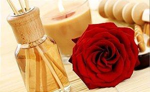 Aromatizador De Ambiente 1 Litro Essência Perfume