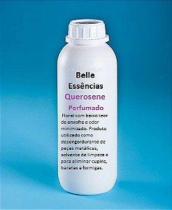 Querosene Perfumado 1000 ml