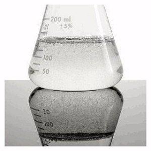 Lauril 27% pra espumar Detergente, Sabão e Sabonete 15 Kg