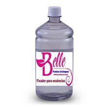 Fixador para Essências 150 ml Produtos de Limpeza