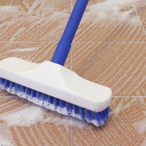 Sabão Líquido Concentrado Limpeza pesada faz 10 litros