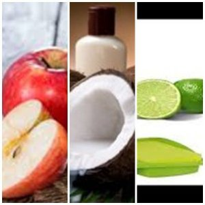 Detergente Perfumado 50 litros