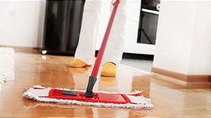 Limpa Pisos, Azulejos, Cerâmica, limpeza leve  faz 60 litros