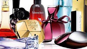Perfume importado pronto 100 ml