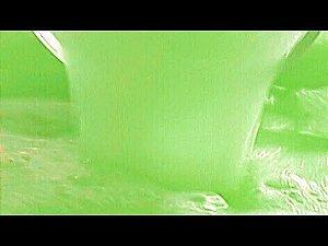 Pinho Gel Concentrado faz 25 litros