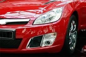 Shampoo Automotivo com Cera 30 litros