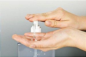 Sabonete Líquido Essência e Corante faz 30 litros - Sabonete liquido