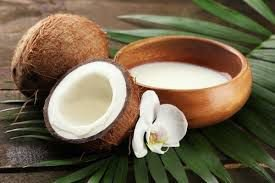 Sabão de coco faz 200 litros