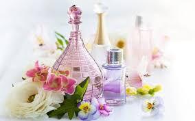 Perfume para carro  spray 5000 ml longa duração