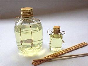 Aromatizador de ambiente 1000 ml