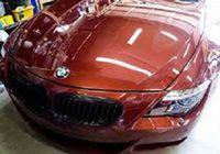 Shampoo pra lavar carro 150 litros com Cera tipo Detergente