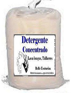 Produto de Limpeza Base para detergente limpa piso 50 litros....