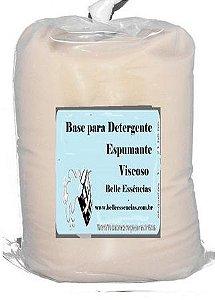 Detergente Concentrado Neutro 75 litros