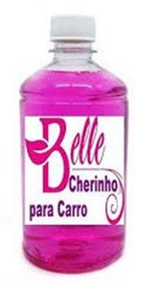 Cheirinho para Carro faz 5 Lts Produtos de Limpeza