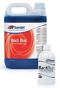 Desinfetante Perfuma dia Todo Com Bactericida 100 Lts Perfume Primavera